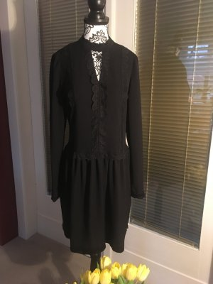 Ausgefallenes , sehr schönes Kleid-sehr edel