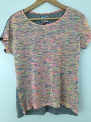 Ausgefallenes Sommer-Shirt von Yumi