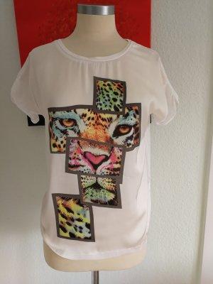 Ausgefallenes T Shirt von LBT