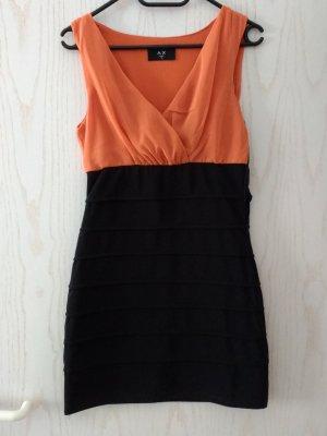 Ausgeh-Kleid von Ax-Paris