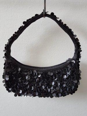 Bulaggi Minibolso negro