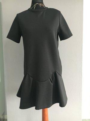 Außergewöhliches Minikleid von Zara NP 49,00