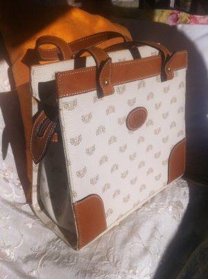 aussergewöhnlich schöne NEUe Handtasche: Kuristina