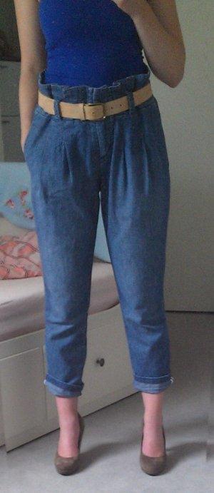außergewöhnliche Jeans von MarcO' Polo