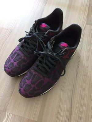 Außergewöhnliche Nike Schuhe