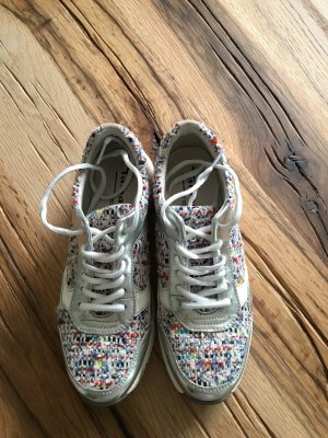 Außergewöhnliche Sneaker