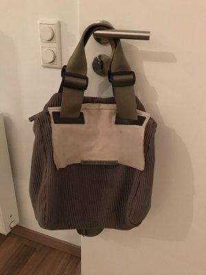 Außergewöhnliche Tasche GG&L