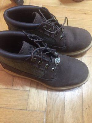 Außergewöhnliche Timberland Schuhe