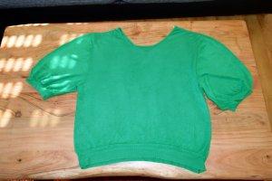 Außergewöhnlicher Pullover