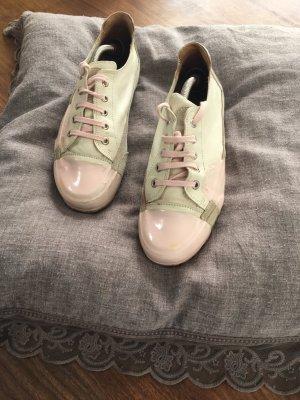 Außergewöhnlicher Toller Schuh ! Candice Cooper