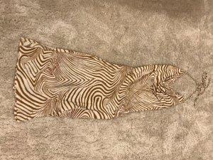 Außergewöhnliches Kleid aus den USA in S