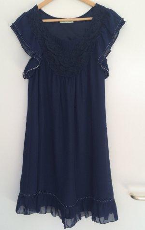 Außergewöhnliches Kleid aus London