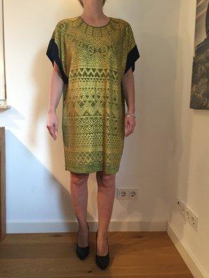 Außergewöhnliches Kleid in Größe S von Denham