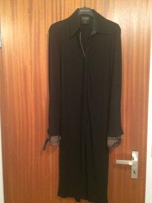 Außergewöhnliches Kleid von Jean Paul Gaultier