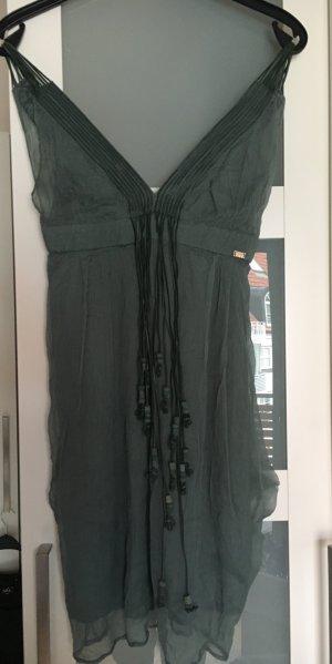 Außergewöhnliches leichtes Kleid Gr.S