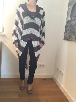 Außergewöhnliches Pullover Größe S