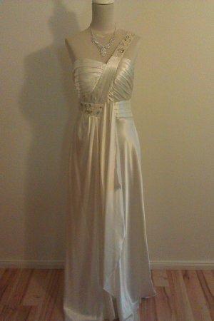 Außergewöhnliches und elegantes Kleid