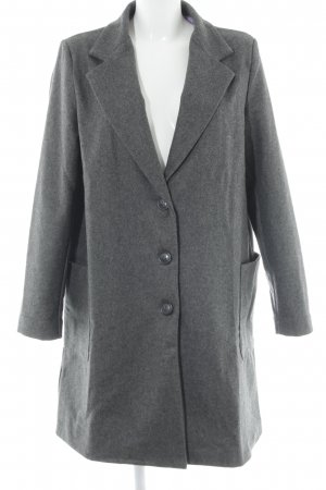 Aust Between-Seasons-Coat grey business style