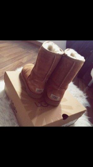 Australia Ugg Boots Original