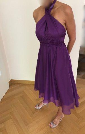 Australischer Designer, wunderschönes Abendkleid, variabel zu binden