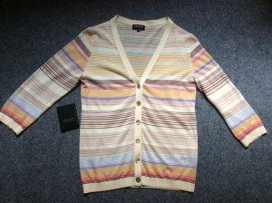 *Ausverkauf, höre mit Verkauf auf* Neuwertiger 3/4 Cardigan von Escada Sport