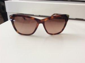 *Ausverkauf, höre mit Verkauf aus* neuuwertige Michael Kors Sonnenbrille