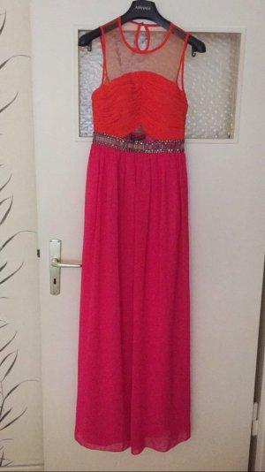 Ausverkauf Kleid neu mit Etikett