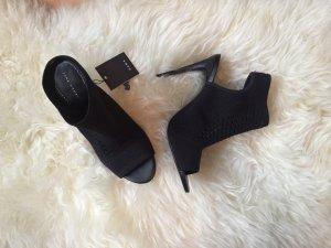 Ausverkaufte Zara High heels Größe 40