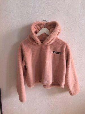 ausverkaufter Ellesse Sweater