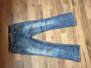 Authentic Style Jeans XL stretch