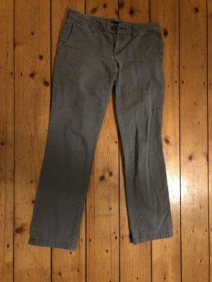 Avery Jeans von Tommy Hilfiger in Größe 36