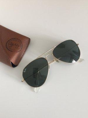 Aviator Classic Sonnenbrille von Ray Ban