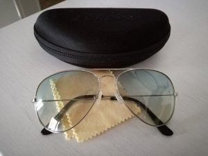 Aviator Sonnenbrillen (schmaller Rahmen)