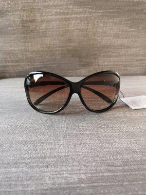 Avon Oval Sunglasses multicolored