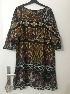 AX Paris Dress multicolored