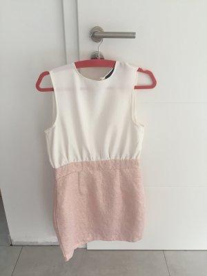 AX Paris Kleid Gr 10/M