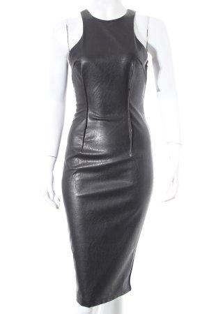 AX Paris Kleid schwarz
