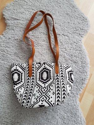 Azteken Tasche