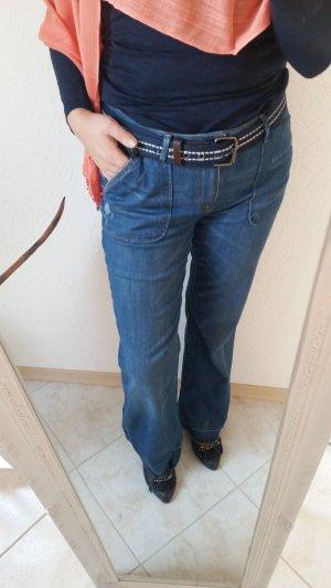 B&C Best Connections Jeans 40
