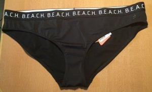 B.e.a.c.h. Bikinihose H&M neu mit Etikett, Größe L