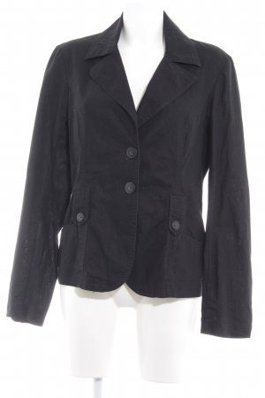 B.young Short Jacket black business style