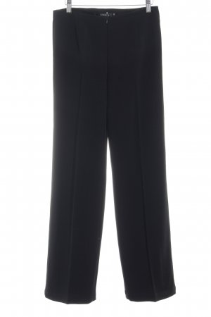 B.young Jersey Pants black business style