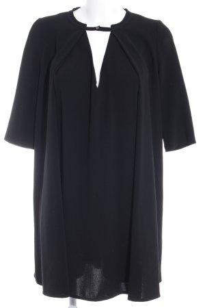 Ba&sh Abendkleid schwarz Elegant