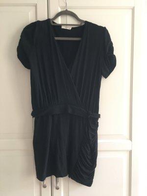 Ba&sh Mini-jurk zwart