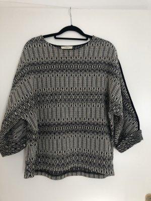 Ba&sh Oberteil/ Sweatshirt/Top