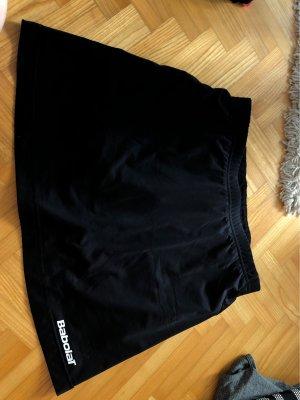 Babolat Miniskirt black-white