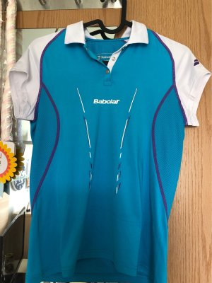 Babolat Sports Shirt multicolored