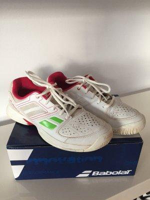 BabolaT Tennis Schuhe