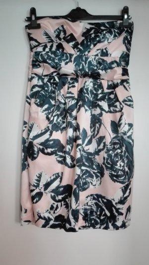 Babydoll Dress 36/S Amisu Rosen
