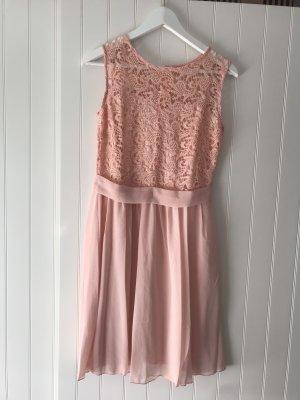 Babydollkleid Sommerkleid